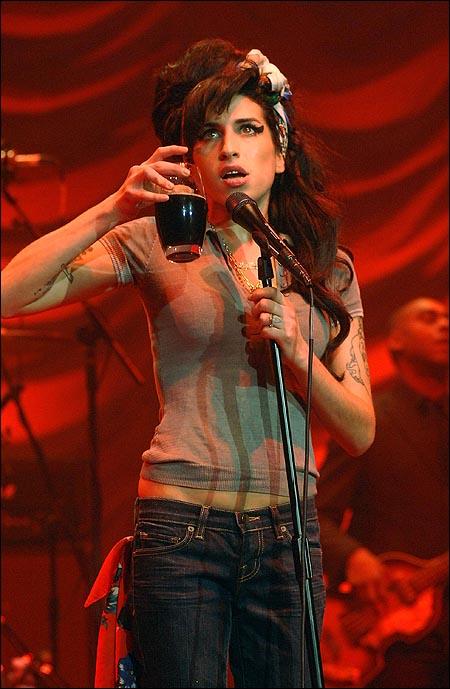 Winehouse0012