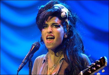 Winehouse0013