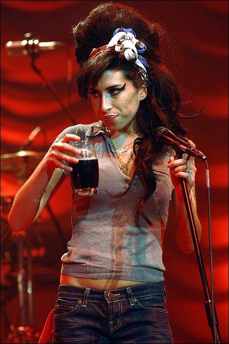 Winehouse0015