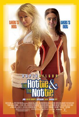 Hottie_nottie